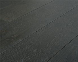 Grafton Oak Flooring