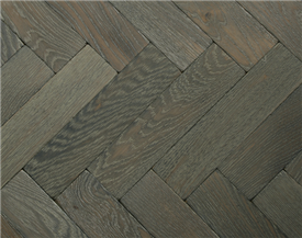 Waverley Oak Parquet Flooring