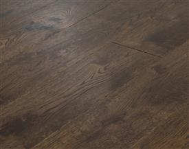 Ivy Oak Flooring