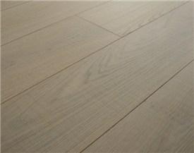 Clifton Oak Flooring