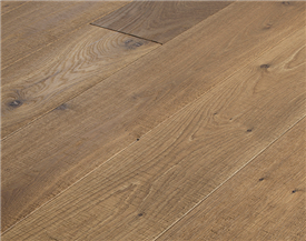 Chartwell Oak Flooring