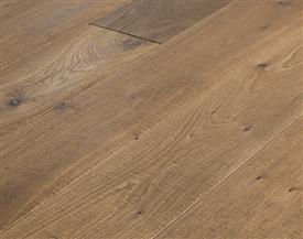 Chartwell Oak Flooring