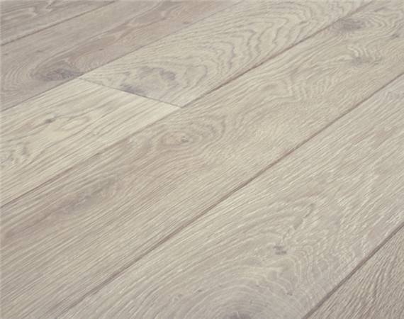 Quayside Oak Flooring