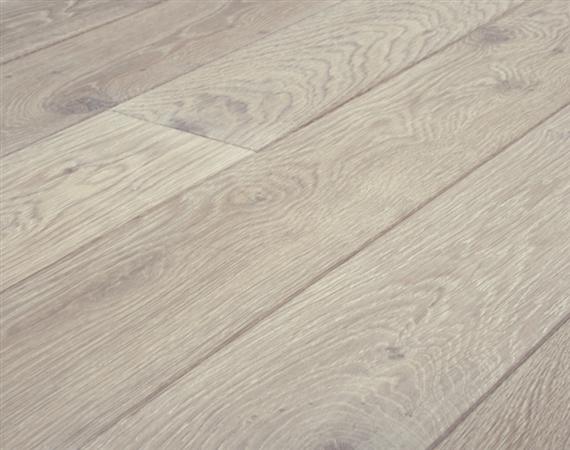 Quayside Oak Flooring