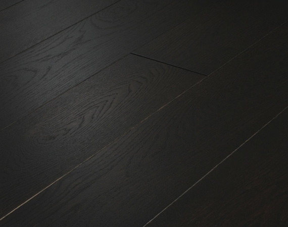 Urban Grey Oak Flooring