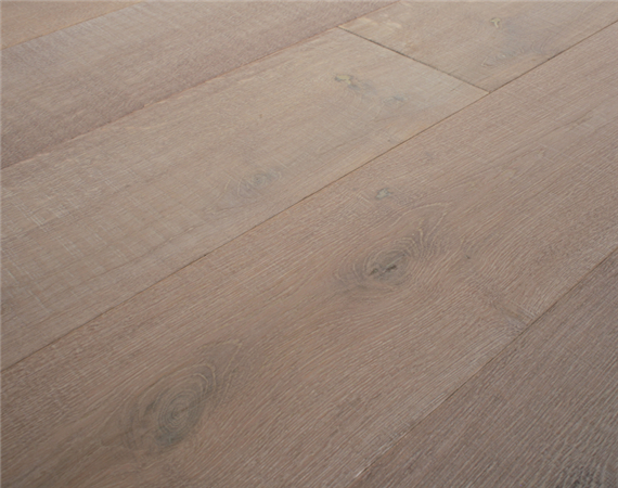 Apsley Oak Flooring