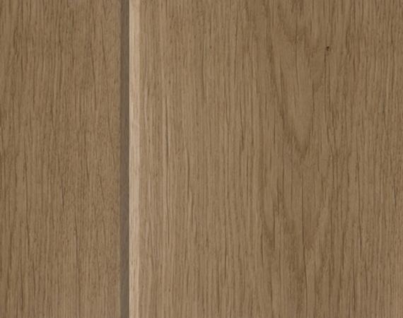 Broadleaf Light Oak Hardwax Oil