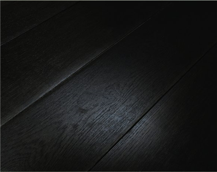 Raven Oak Flooring