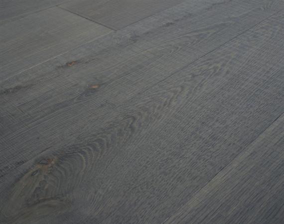 Blakeney Oak Flooring