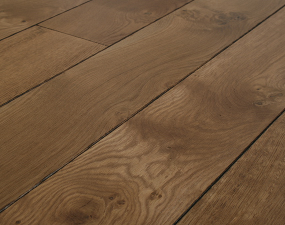 Esmerelda Oak Flooring