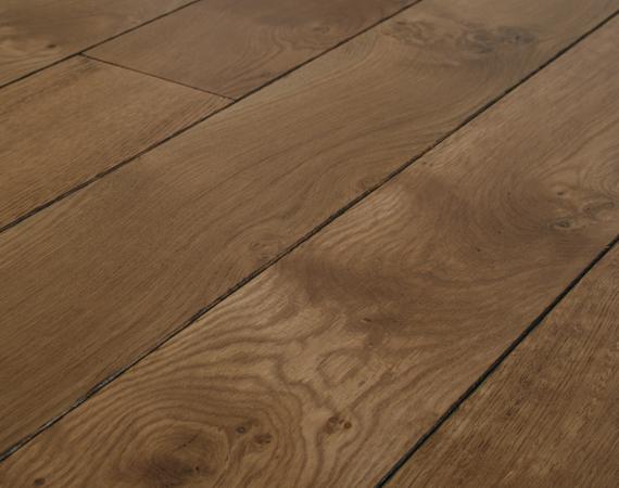 Esmerelda Oak Flooring