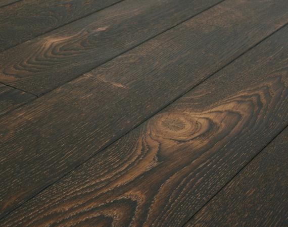 Homero Oak Flooring