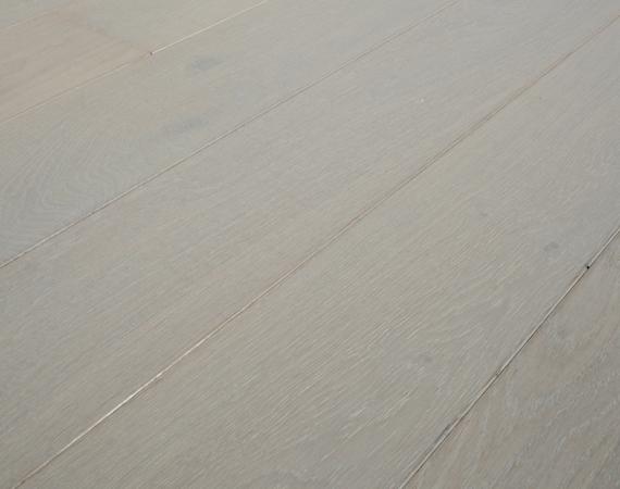Porcelain Oak Flooring