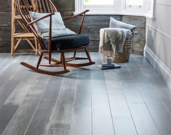 Providence Oak Flooring