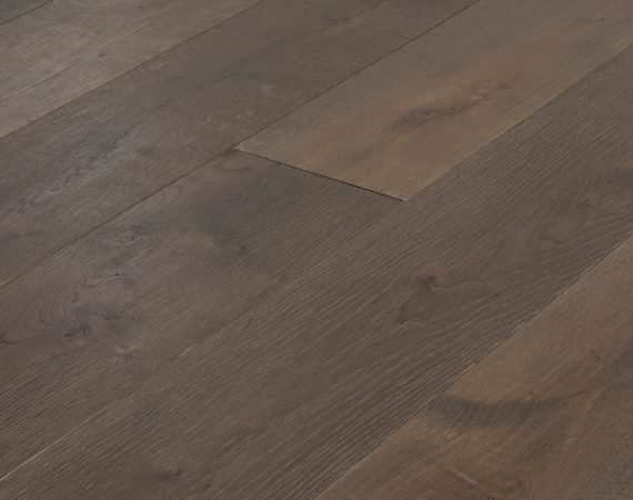 Masons Oak Flooring
