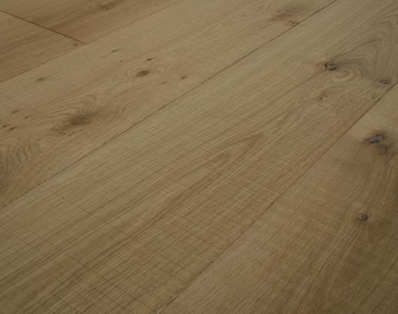 Chiswick Oak Flooring