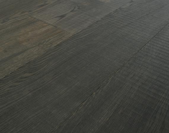 Gainsborough Oak Flooring