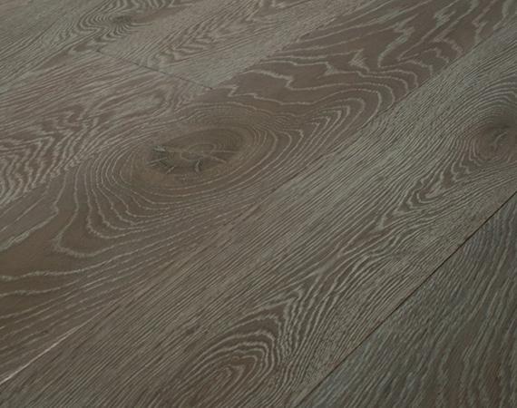 Mistral Oak Flooring