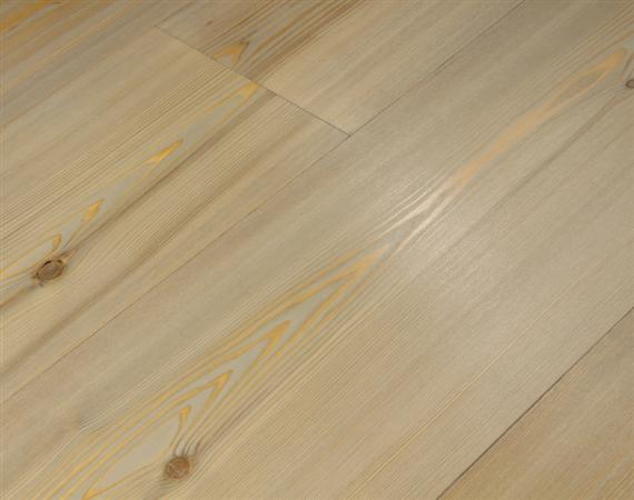 Danish Grey Flooring
