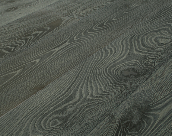 Bora Oak Flooring