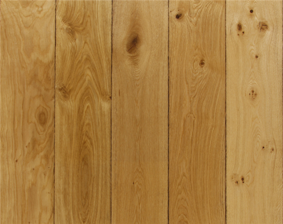 Clasico Light Oak Flooring