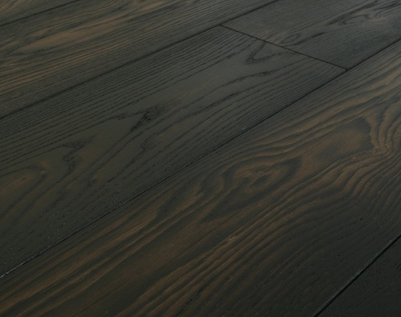 Carnero Oak Flooring