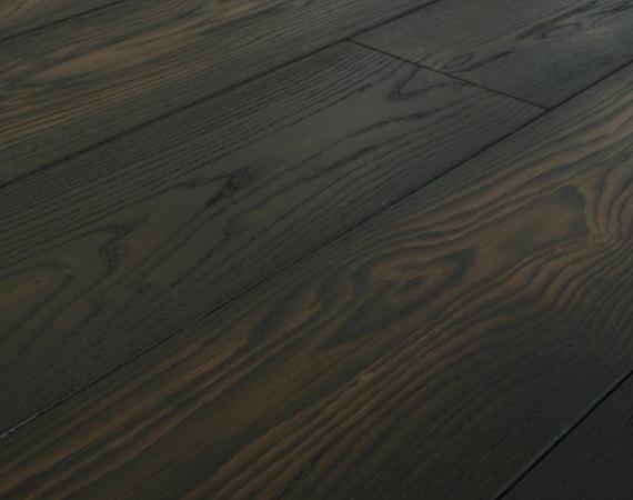 Carnero Oak Flooring