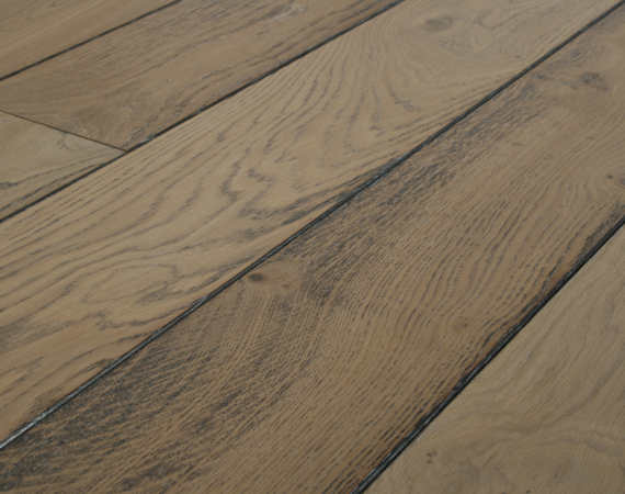 Porcelana Oak Flooring
