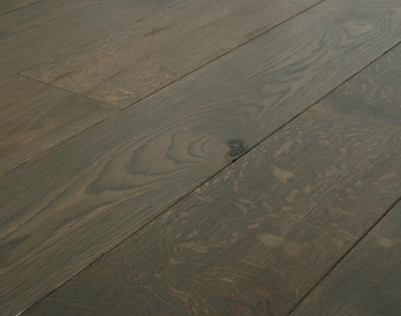 Greenwich Oak Flooring