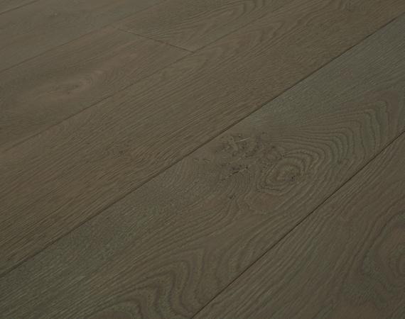 Etesian Oak Flooring