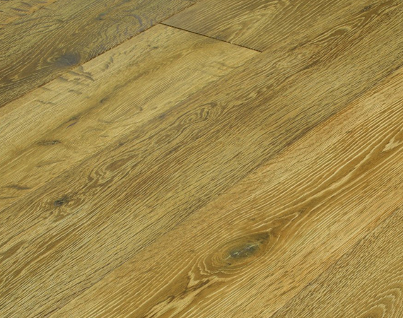 Calima Oak Flooring
