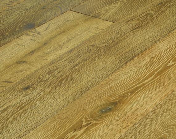 Calima Oak Flooring