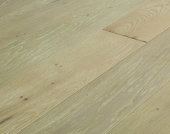 Maestro Oak Flooring