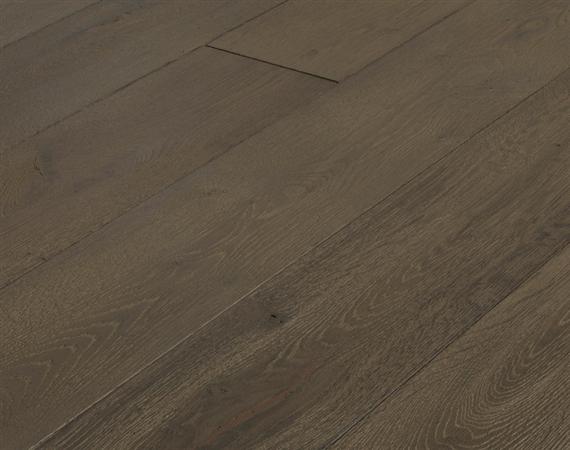 Shamal Oak Flooring