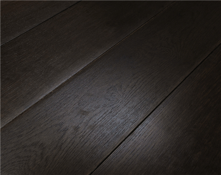 Midnight Oak Flooring