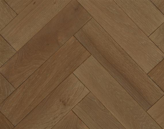 Mysa Oak Parquet Flooring