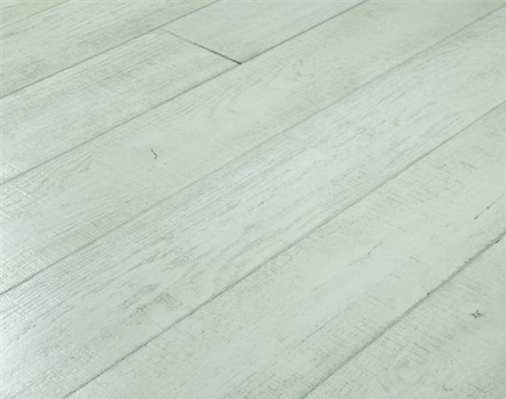 Waterville Oak Flooring