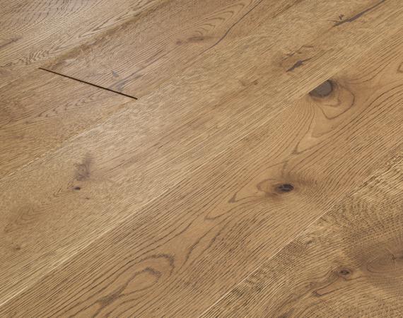 Millers Oak Flooring
