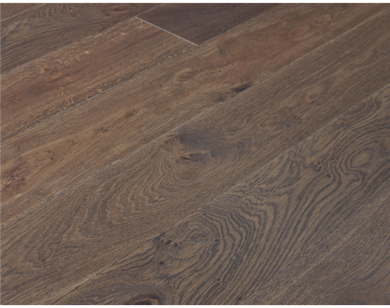 Grosvenor Oak Flooring