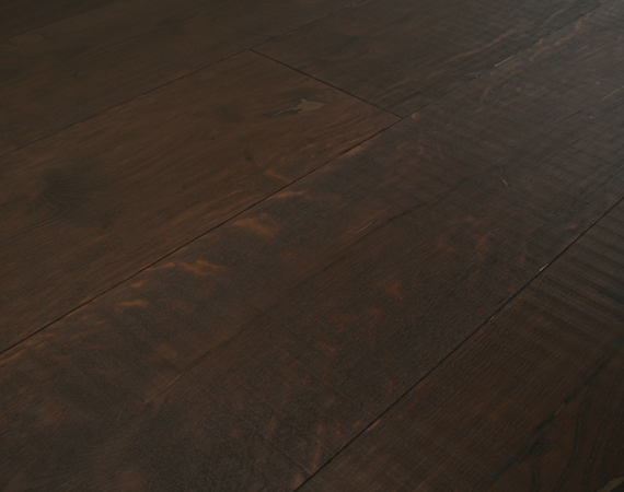 Osbourne Oak Flooring