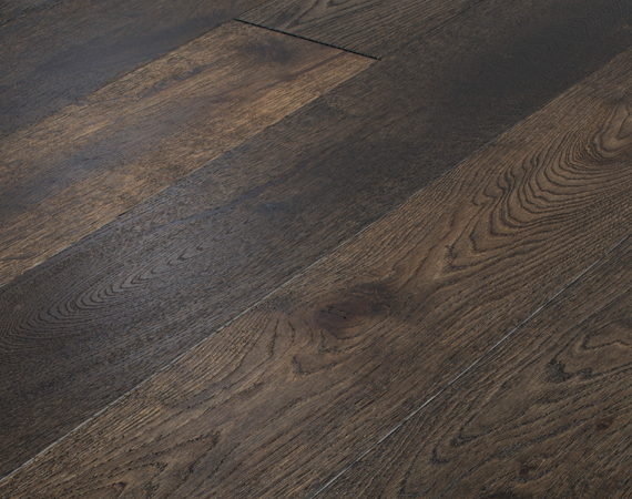 Brewers Oak Flooring