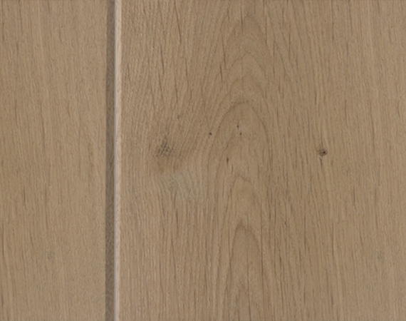 Nude Door Finish