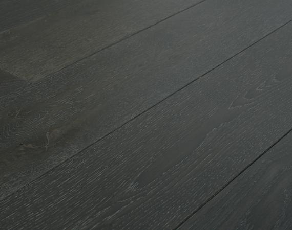 Grafton Oak Flooring