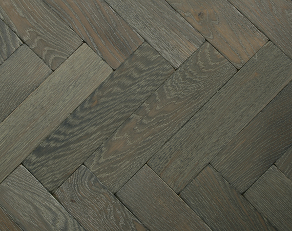 Waverley Oak Parquet Flooring