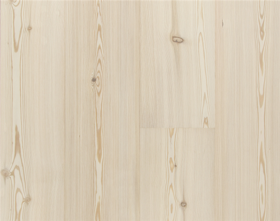 Danish Pale Flooring