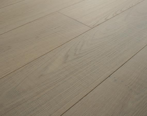 Clifton Oak Flooring