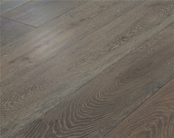 Shingle Grey Oak Flooring