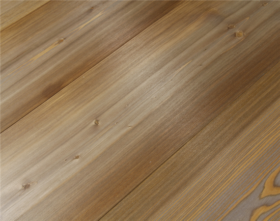 Danish Amber Flooring