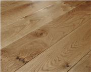 Guildhall Oak Flooring
