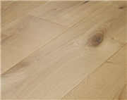 Nude Oak Flooring